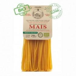 Spaghetti senza glutine Morelli