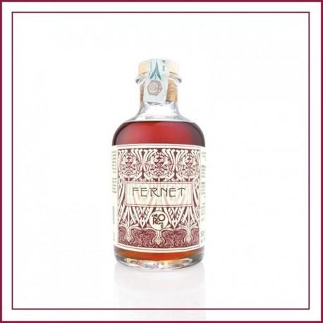 Amaro Fernet