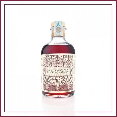 Liquore Marasca