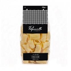 Pasta secca artigianale - Spaghetti