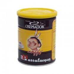 Caffè passalacqua-Cremador