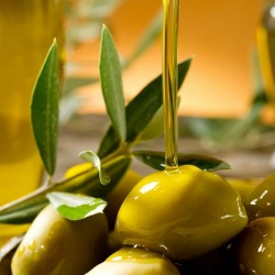 Toriello olio extravergine di oliva