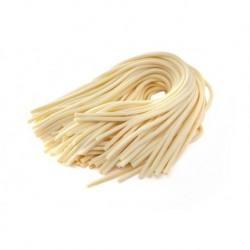 Scialatielli - pasta fresca