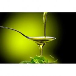 Olio extravergine di oliva biologico Campano